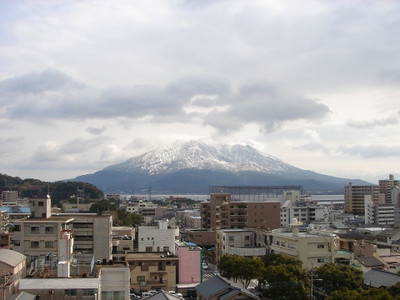 Kac01_sakurajima2006