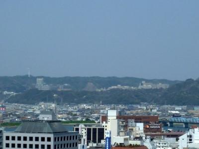 Wac02_wakayamajo4_2011