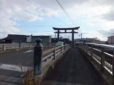 Wac04_kamayama1_2012
