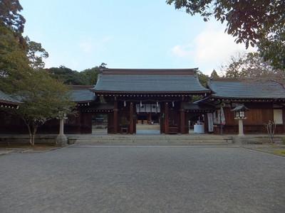 Wac04_kamayama2_2012