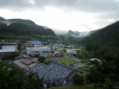 Wap01_kozagawa_hirai_a1_2012