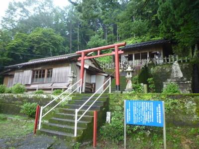 Wap01_kozagawa_hirai_b2_2012